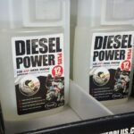 Diesel-power-plus